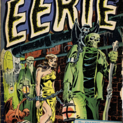 Eerie #2 (Avon - Aug:Sept 1951).jpg